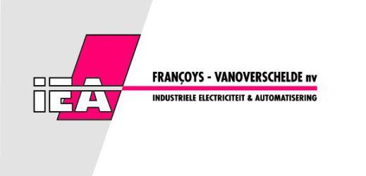 IEA Françoys Vanoverschelde